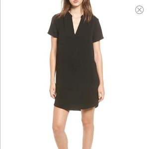 Women's Lush Dress